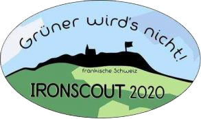 Ironscout 2020